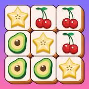 Tile Connect Master: ブロックマッチパズルゲーム PC版