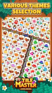 Tile Connect Master:Block Match Puzzle Game para PC
