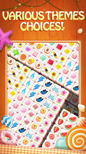 Tile Master - Classic Triple Match & Puzzle Game PC