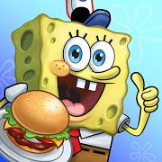SpongeBob: Krusty Cook-Off PC