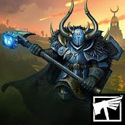 Warhammer: Chaos & Conquest – Formez votre troupe PC