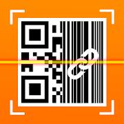 QR code 掃描 器電腦版