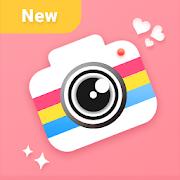 Beauty Cam : Beauty Plus Camera PC