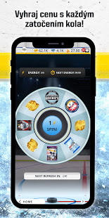 Topps NHL SKATE: Hockey Card Trader PC
