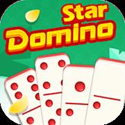 Domino Star PC