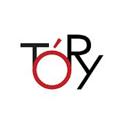 Tory Comics - Free Comic WebToon PC