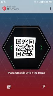 趨勢科技 QR Code 掃描器 - 安全、免費、零廣告,QR 碼和二維條碼掃描电脑版