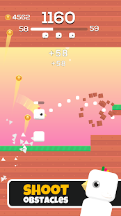 Square Bird電腦版