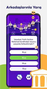 TRT Bil Bakalım PC