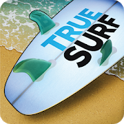 True Surf PC