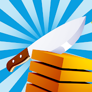 Slice It All! PC版