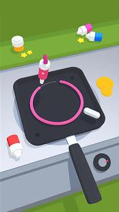 Pancake Art PC