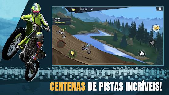 Mad Skills Motocross 3 para PC