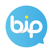 BiP – Messaging, Voice and Video Calling PC
