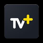 TV+ PC