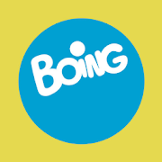 Boing App PC