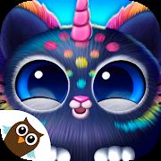 Smolsies - My Cute Pet House PC
