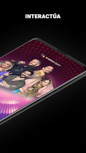 TV Azteca Conecta PC