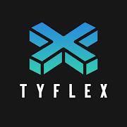 Tyflex Plus