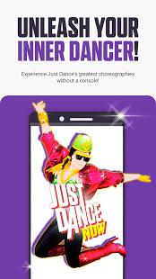 Just Dance Now電腦版