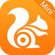 UC Mini – أحلى برنامج تنزيل الفيديوهات الحاسوب
