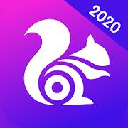 UC Browser Turbo - तेज डाउनलोड, सुरक्षित, ऐड ब्लॉक PC