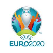 Oficial do EURO 2020 para PC