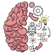 Brain Test: Asah Otak Kocak PC