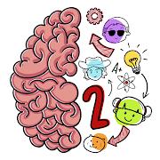 Brain Test 2: Tricky Stories PC