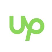 Upwork for Freelancers PC