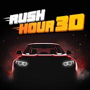 Rush Hour 3D ПК