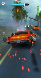 Rush Hour 3D电脑版
