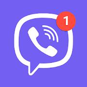 Viber Messenger PC