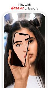 ToonMe - Cartoon yourself photo editor ПК