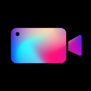 Video Editor, Crop Video, Edit Video, Magic Effect PC