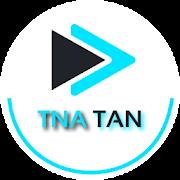 Tna Tan - Indian tik tok   Made in India PC