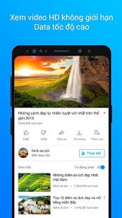 MyClip - Mạng xã hội Video PC
