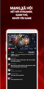Xgaming - Chảo lửa thách đấu PC