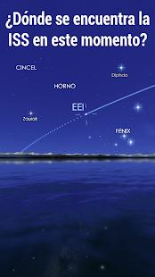 Star Walk 2 Free:  Atlas del cielo y Planetas PC