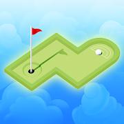 Pocket Mini Golf para PC