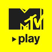 MTV Play - MTV en directo PC