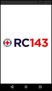 RC143 PC