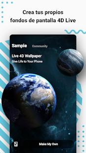 Nox Lucky Wallpaper - HD Directo de Fondo, 4K, 3D
