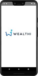 Wealthi Instant Loan PC