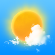 Camp Weather電腦版