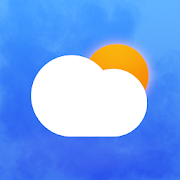 Local Weather PC