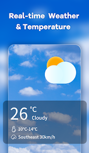 Local Weather電腦版