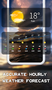 Daily Weather PC