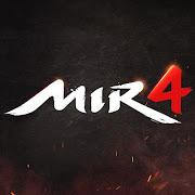 MIR4(ミル4) PC版
