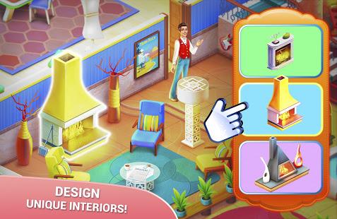 Hidden Hotel: Miami Mystery para PC
